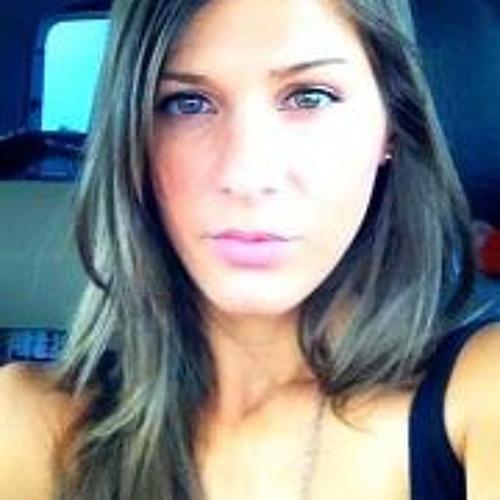 Ivka Cernikova's avatar