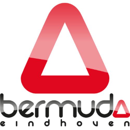 Club Bermuda 040 Mixtapes's avatar