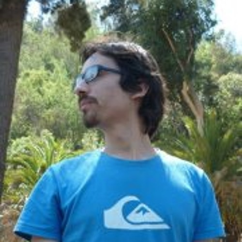 Sebastian Valladares's avatar