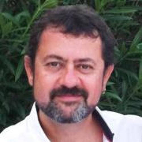 Kaan Güroler's avatar