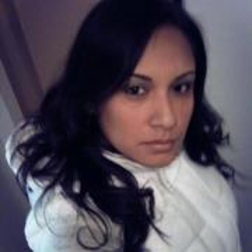 Ce Castillo's avatar
