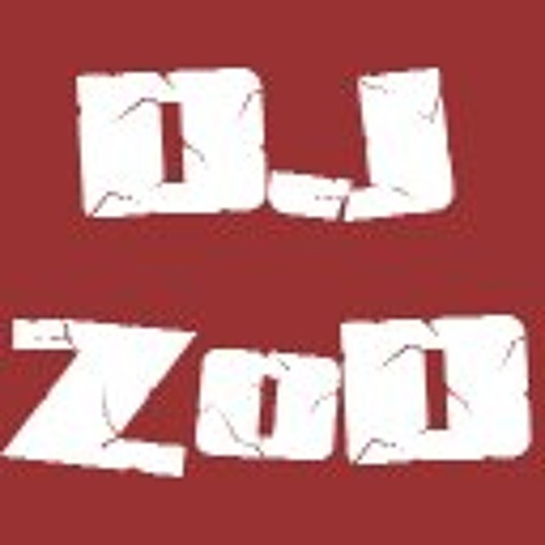Zod Colville's avatar