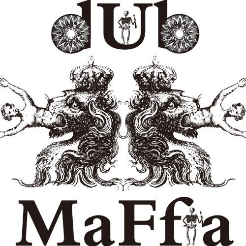 dUb maFfia's avatar