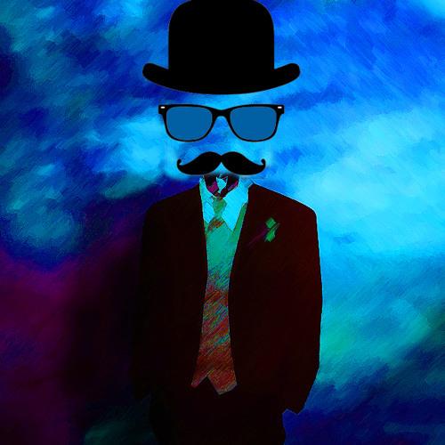 Bo Blue!'s avatar