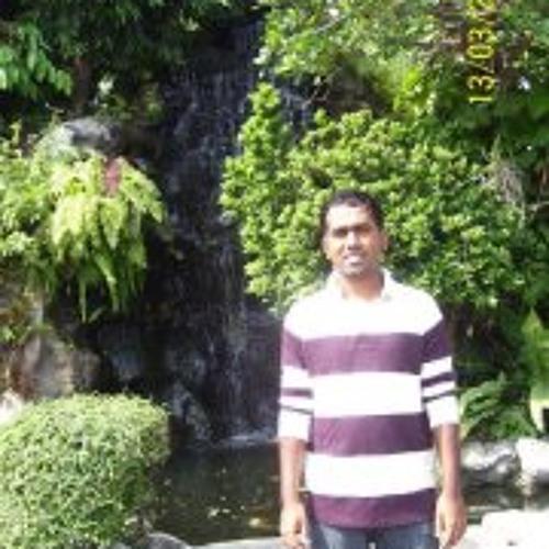 kesaraJ's avatar
