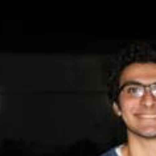 Ibrahim Nabil Ahmed's avatar