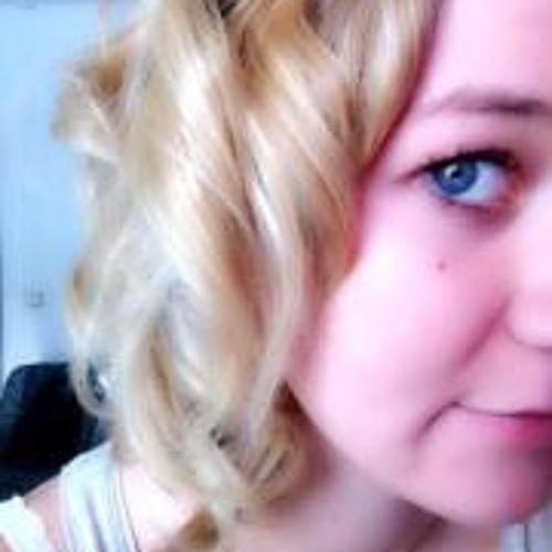 Franziska Dinger's avatar