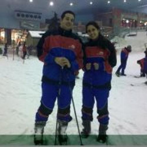 Khaled Galal 1's avatar