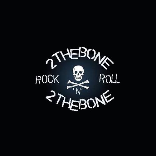 2theBone's avatar