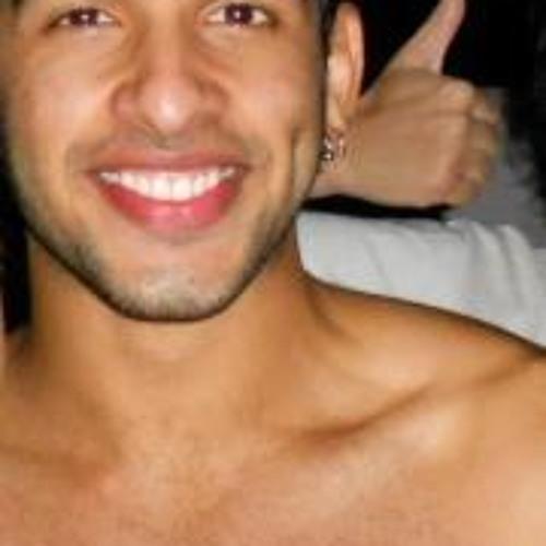 Webert Cunha's avatar