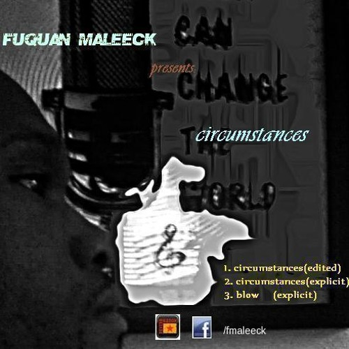 FuquanMaleeck BMB.CANNONS's avatar