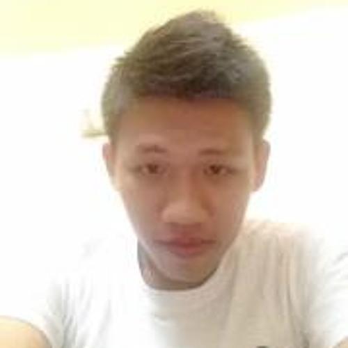 Hoang Lee 1's avatar