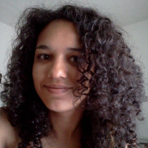 queenXandra's avatar
