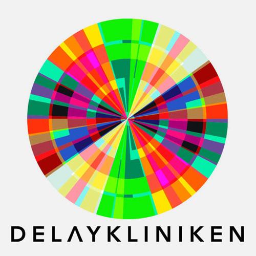 DELAYKLINIKEN's avatar