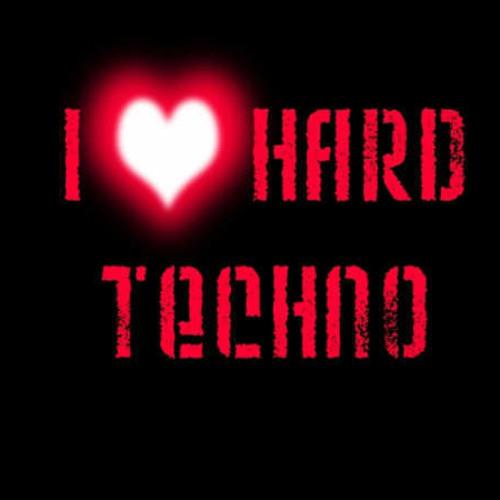 HardTechNOOOAddicted's avatar