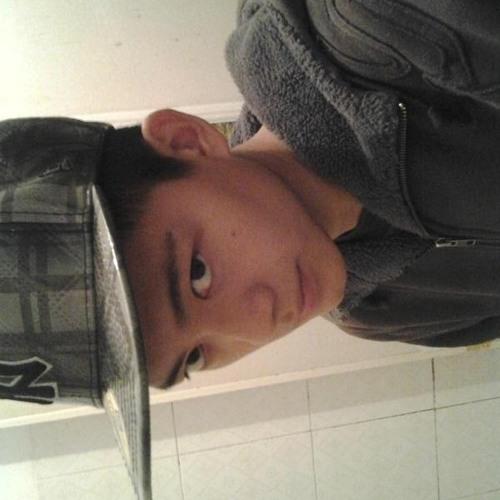 son_matto's avatar