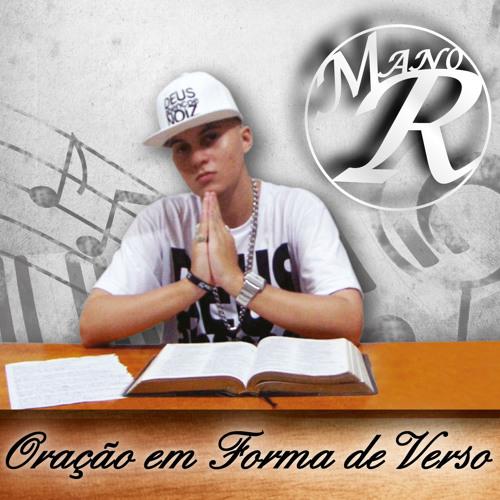 Mano.R's avatar