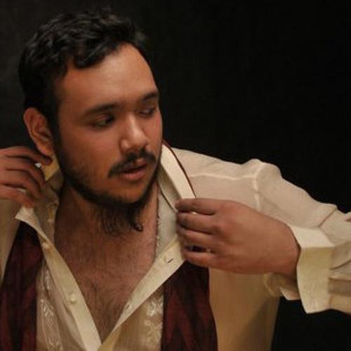 Niccolo Dans's avatar