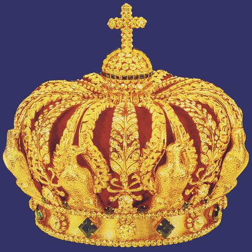 KINGtrax's avatar