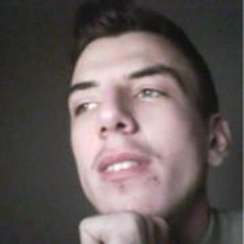 Hanadin Bagy Basaric's avatar