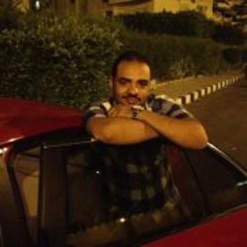 Yasser Elbadry's avatar