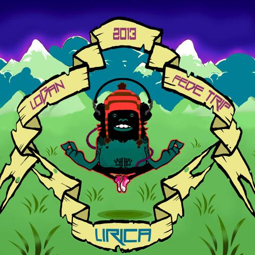 LOGAN & FEDE TRIP's avatar