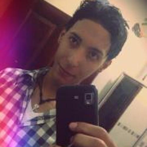Xd MuñekOo's avatar