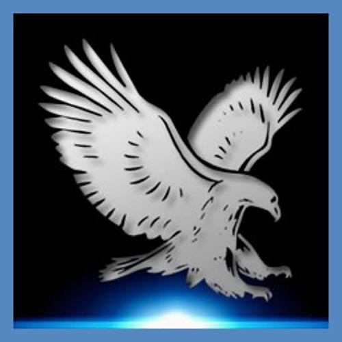 DJ Ondre's avatar