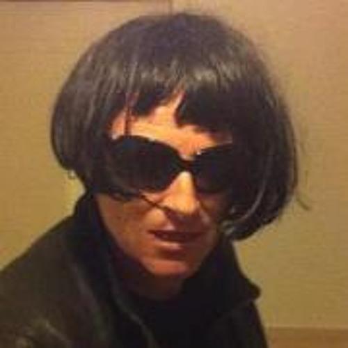Spasm Oh Dik's avatar