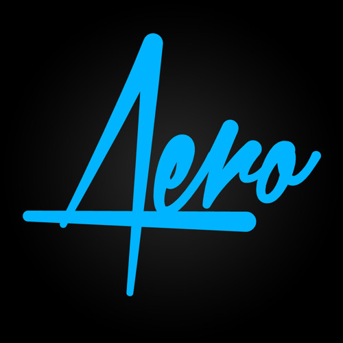 A3ro's avatar