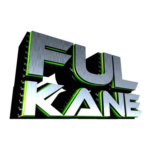 theFULKANE's avatar