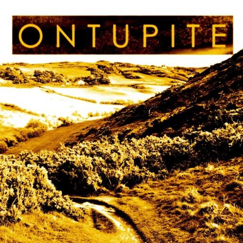 ONTUPITE's avatar