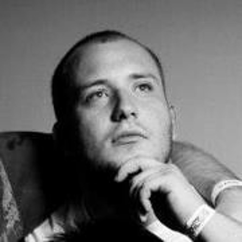 Willy Andersen's avatar