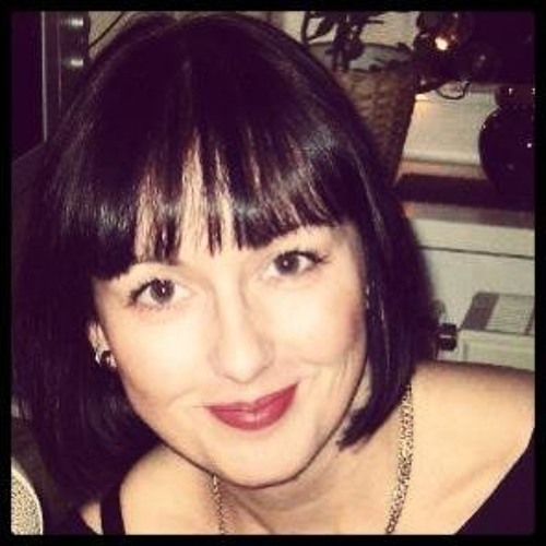 Janina Germer's avatar