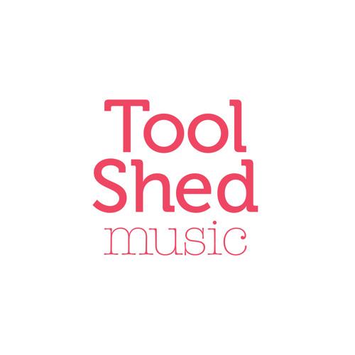 ToolshedMusic's avatar