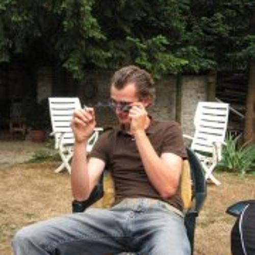 Christophe Wittig's avatar