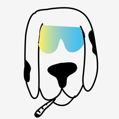 sublet-studio's avatar