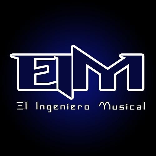 EIM_Music's avatar