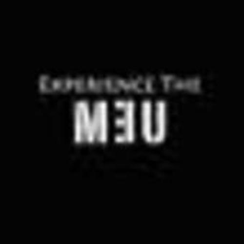 Experience The Meu's avatar