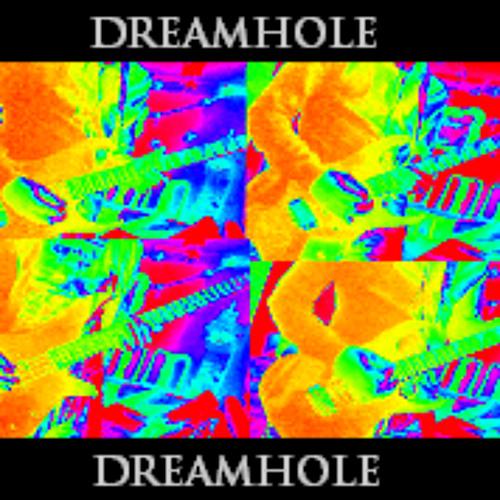 DREAMHOLE's avatar