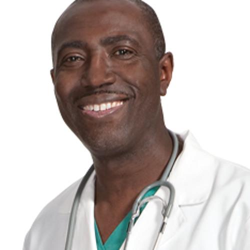 The Colon Doctors PA's avatar