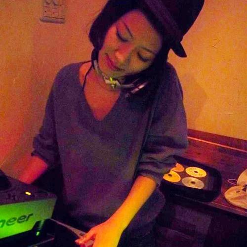 yuko nishida's avatar
