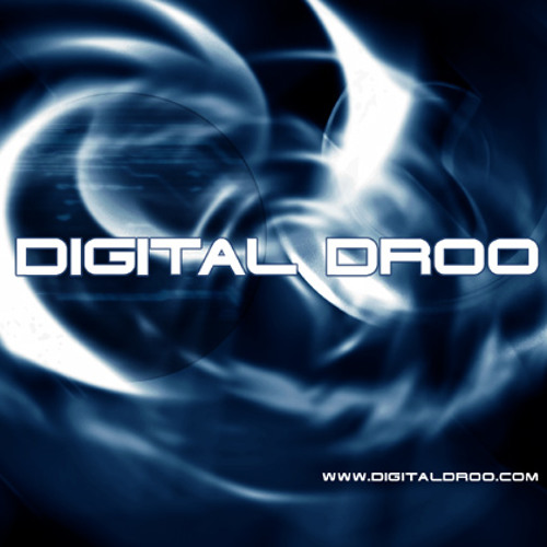 Digital Droo's avatar