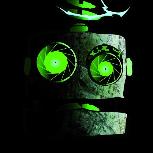 teslabot's avatar