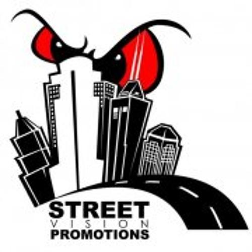 streetvisionceo's avatar