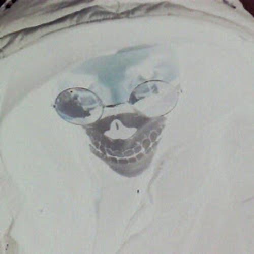 +Dj Skeletor+'s avatar