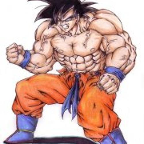 Wayat Erp's avatar