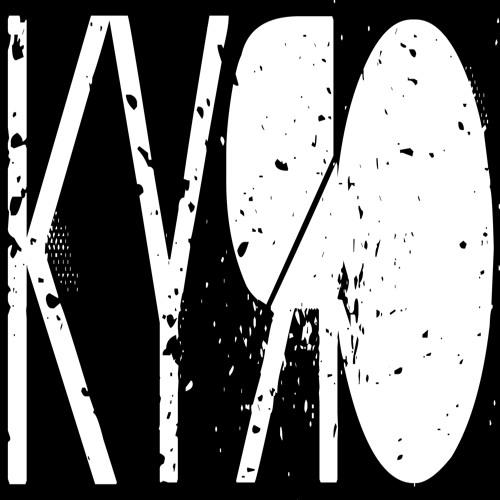 SamDeKYRO's avatar
