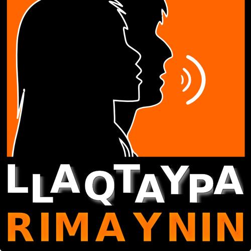 Mixe-napayukuy