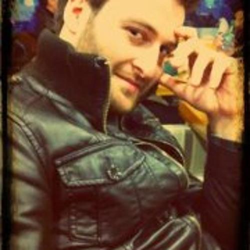 Kemal Catmaz's avatar